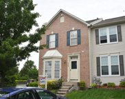 4500 GOLDEN MEADOW DRIVE, Perry Hall image