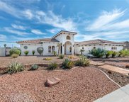 8865 W El Campo Grande Avenue, Las Vegas image