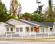 2620     San Pasqual Street, Pasadena image