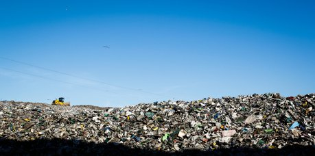 landfills_home_values_simi_valley