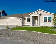 Lot 2 King Ct., West Richland image