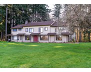 50251 CANARY  LN, Scappoose image