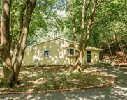 3251 West Beersville, Moore Township image