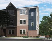 318 King Closer Drive, Cary image