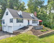 51 Shore  Drive, Blooming Grove image
