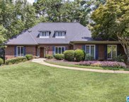 2151 Baneberry Dr, Hoover image