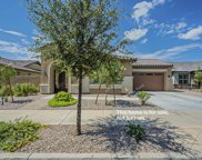 23428 S 209th Place, Queen Creek image