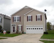 1617 Wagner  Drive, Shelbyville image