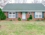 7708 Cedar Hollow Dr, Louisville image