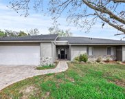 527 Eagle Circle, Casselberry image