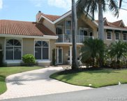3225 Ne 40th Ct, Fort Lauderdale image