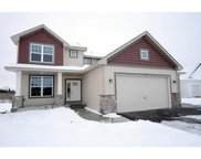 7161 208th Cove N, Forest Lake image