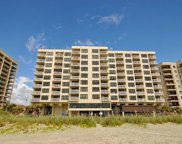 523 S Ocean Blvd. Unit 307, North Myrtle Beach image