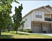 1375 W Stone Meadow Dr S, West Jordan image