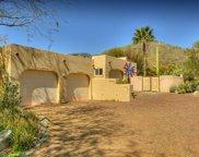 6321 N Canon Del Pajaro, Tucson image