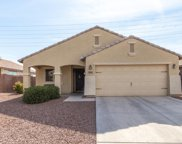 3668 S 186th Lane, Goodyear image