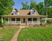 18321 CHESTNUT DRIVE, Triangle image