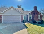 5108 Kennerly Place, St Louis image
