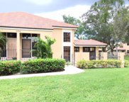 374 Prestwick Circle Unit #4, Palm Beach Gardens image