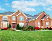 23660 North Curtis Court, Long Grove image
