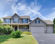 18841 Iroquois Way, Lakeville image