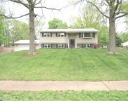 237 Tomstock Road, Norristown image