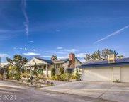 2660 Oakleigh Willow Way, Las Vegas image
