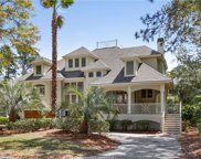 28 Moonshell Road, Hilton Head Island image