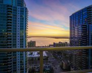 1262 Kettner Blvd Unit #2204, Downtown image