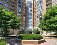 11800 SUNSET HILLS ROAD Unit #715, Reston image