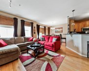 135 BRITTANY CT, Clifton City image