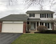 1650 Hidden Valley Drive, Bolingbrook image