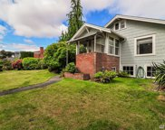 5449 35th Ave SW, Seattle image