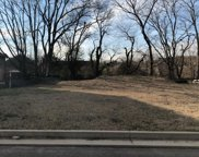 311 Carawood Ct - Lot 2, Franklin image