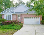 422 Knotts Valley Lane, Cary image