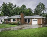 9051 Fern Creek Rd, Louisville image
