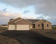 11803 Prairie Ridge Lane, Wheatfield image