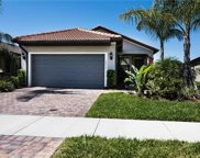 10932 Clarendon ST, Fort Myers image