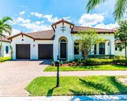 3091 Nw 82nd Way, Cooper City image