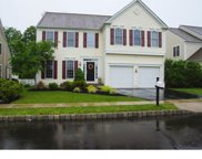 503 Shoemaker Drive, Fountainville image