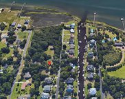 221 Inlet Point Drive, Wilmington image