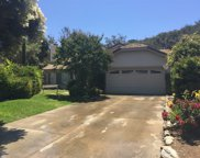 2252 Creek Hollow Pl, Escondido image
