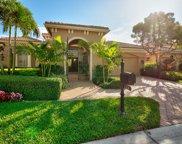 114 Sunesta Cove Drive, Palm Beach Gardens image