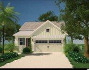 5374 Ocean Village Drive, Myrtle Beach image