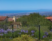 25 Overlook Drive, Newport Coast image
