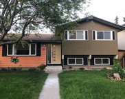 124 Forest Road Se, Calgary image
