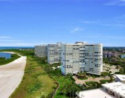 260 Seaview Ct Unit 908, Marco Island image