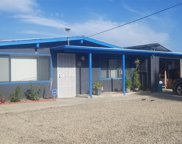 651 Pecos St, Spring Valley image