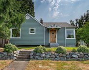 9208 3rd Avenue NW, Seattle image