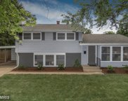 213 SYCAMORE ROAD, Severna Park image